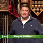 ThayerGallison-4
