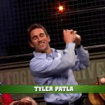 TylerPatla