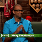 VinnyVaradarajan-7