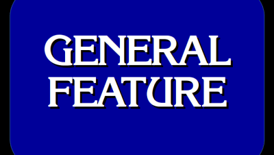 making jeopardy! predictions: a methodology – the jeopardy! fan, Powerpoint templates