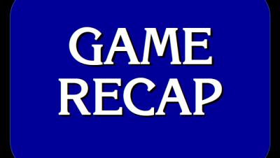 Today's Final Jeopardy - October 11, 2018 – The Jeopardy! Fan on