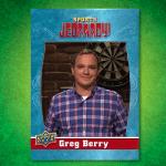 gregberry