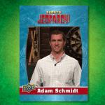 adamschmidt