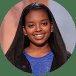 Leeyu Addisu on Jeopardy!