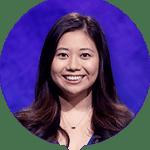 Jennifer Chang on Jeopardy!