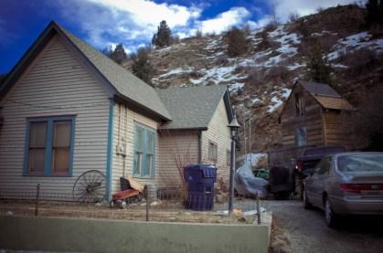 #IdahoSprings (27 of 37)-2