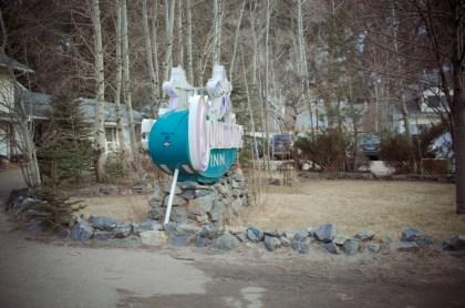 #IdahoSprings (29 of 37)-2
