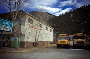 #IdahoSprings (34 of 37)-2