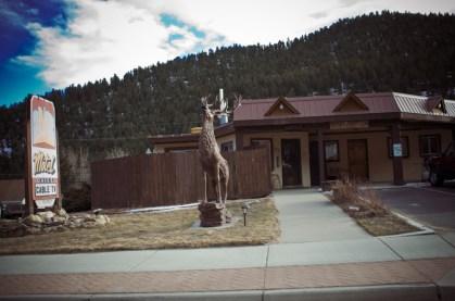 #IdahoSprings (5 of 37)-2