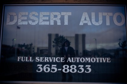 #yuccavalley (3 of 25)