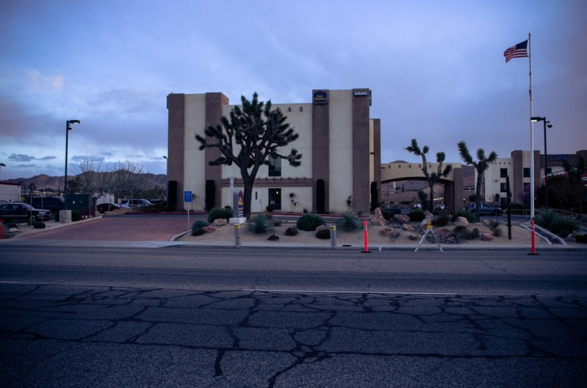 #yuccavalley (5 of 25)