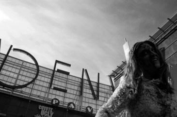 zombies_2014_9