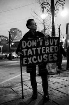 occupy_denver_activists_1