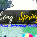 Obong Spring - thejerny.com