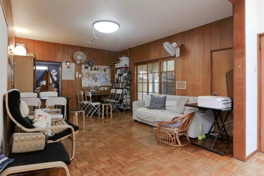 Hostel Ginkakuji - thejerny.com