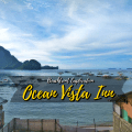 Ocean Vista Inn - www.thejerny.com