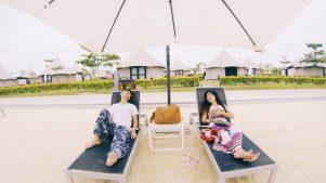 Indonesia Day Tour - http://thejerny.com
