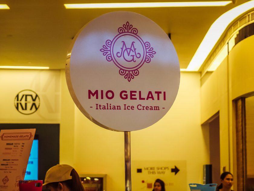 Mio Gelati-3