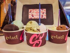 Mio Gelati-4