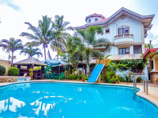 Tagaytay Farmhills: One Heck of a Staycation at a Vacation House in Tagaytay! - http://thejerny.com