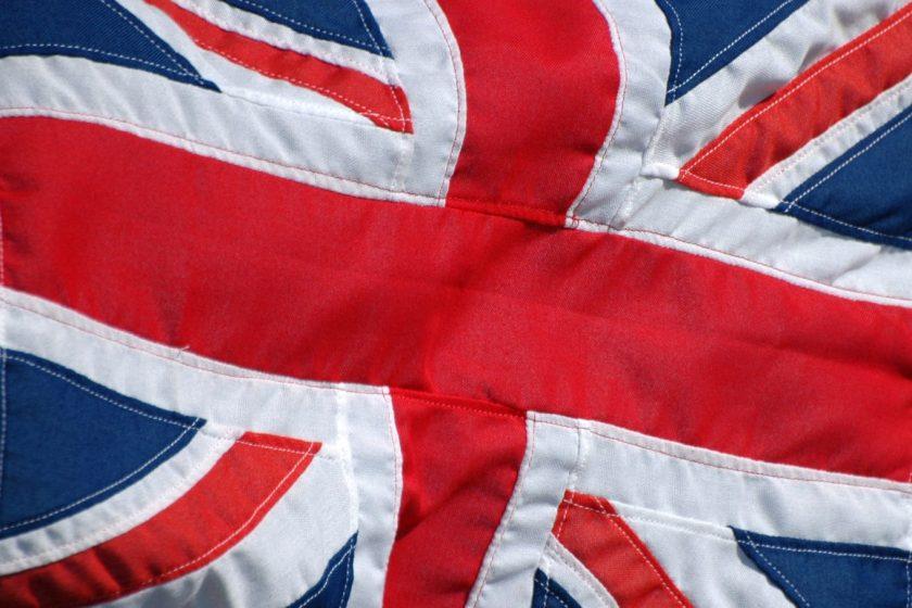UK Visa Tier System - http://thejerny.com