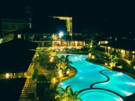 Coron Soleil Garden Resort - http://thejerny.com