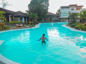 Coron Soleil Express Hotel - thejerny.com