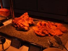79th Oktoberfest at Sofitel Philippine Plaza Manila - http://thejerny.com