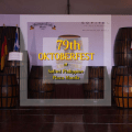 79th Oktoberfest at Sofitel Philippine Plaza Manila - http://thejerny.com