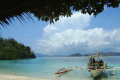 Palawan Experiences that All Foreign Travelers can Relate - http://thejerny.com
