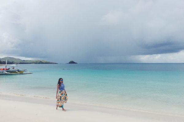 calaguas-island - hhtp://thejerny.com