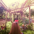 Paradizoo - Vegetable Garden - http://thejerny.com