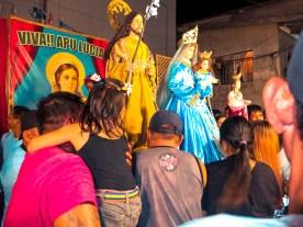 Kuraldal Festival - http://thejerny.com