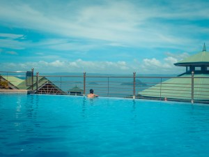 La Virginia Hotel and Resort - Batangas - http://thejerny.com
