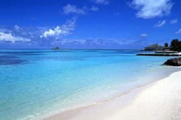 Talipanan Beach - Puerto Galera - http://thejerny.com