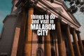 Things to Do in Malabon City - http://thejerny.com