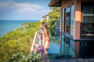 Sri Panwa Phuket Luxury Pool Villa Hotel - http://thejerny.com