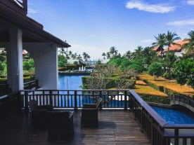J.W. Marriott Khao Lak Resort & Spa - http://thejerny.com