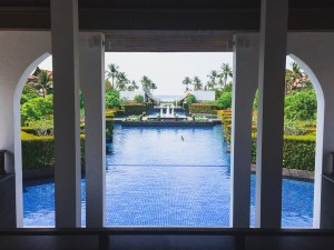 J.W. Marriott Khao Lak Resort & Spa - http://thejerny.com