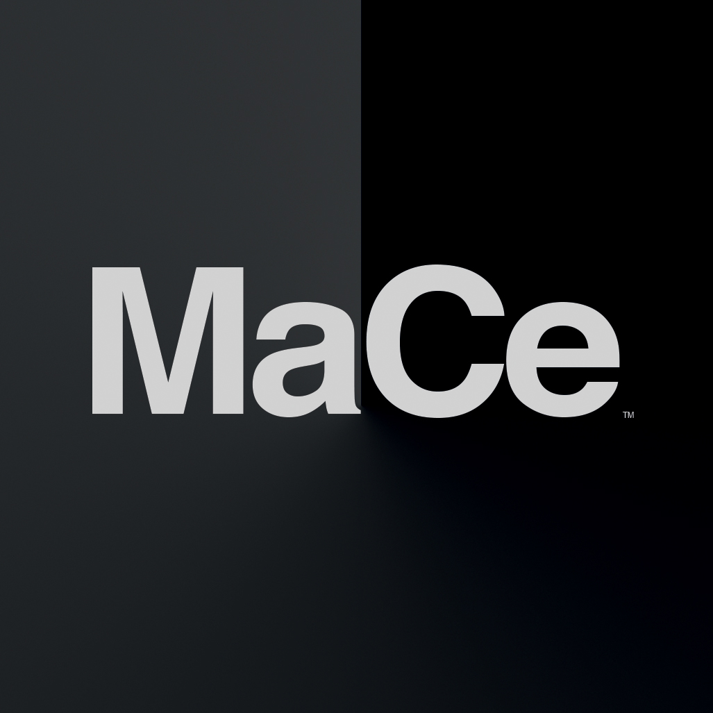 MaCe logo