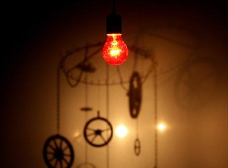 Mobile_Red_Light