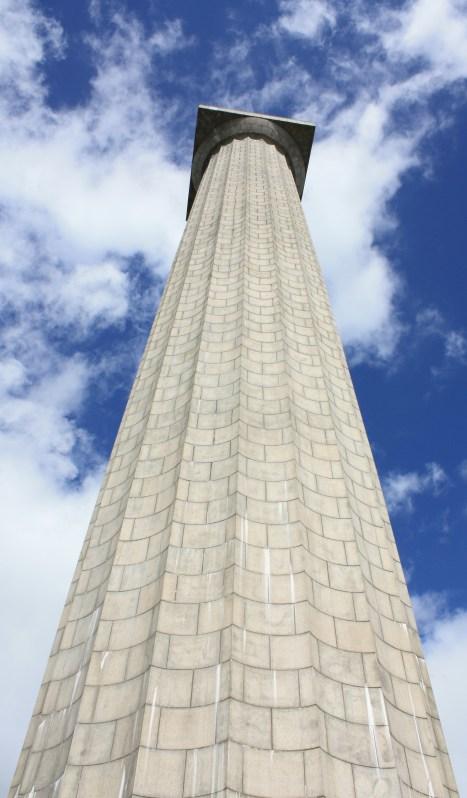 Tower Sunnyside