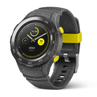 Huawei-watch-2-sports-fitness-tracking-watch-3