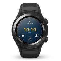 Huawei-watch-2-sports-fitness-tracking-watch-6
