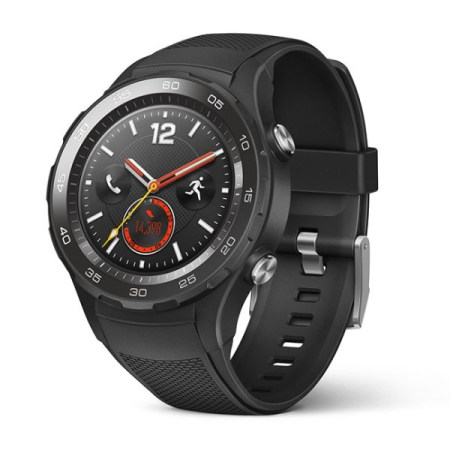Huawei-watch-2-sports-fitness-tracking-watch