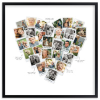 Minted-heart-snapshot-mix-1