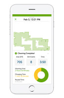 irobot-roomba690-Clean+Map_Report+and+Stats