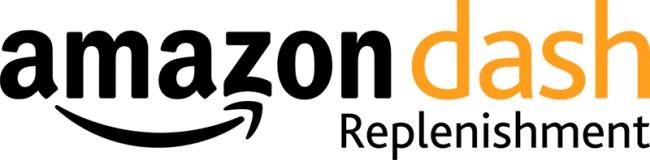 AMAZON_dash-logo