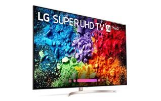 LG-super-uhd-tv-ai-thinQ-1