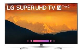 LG-super-uhd-tv-ai-thinQ-2